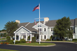 Harbor House Rehabilitation and Nursing Center in Hingham, MA offers post-hospital transitional care.