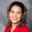 The NEA Foundation Names Crystal Brown Board Chair