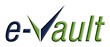 SelectAccount Launches e-Vault, a Powerful Electronic Document...