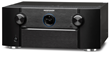 Marantz® Proudly Presents Their First Dolby Atmos® Capable...