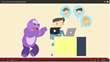 New Explainer Video from EmLogis Shows How Companies Can Manage and...