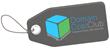 Domain Cost Club