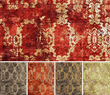 Cyrus Artisan Rugs Announces the Arrival of their New Contemporary...