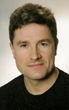Microsoft Software Architect Ulrich Homann Named as Banquet Speaker for SAE International 2014 Convergence