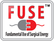 SAGES FUSE Surgical Training Program Aims to Reduce OR Fires and Enhance Safety Around Operating Room Use of Energy Devices