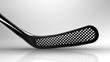 AirBlade Hockey Stick