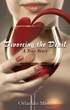 """Orlando Mora's First Book """"Divorcing the Devil, a True Story"""" is the..."""