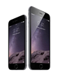 Defense Mobile to Offer iPhone 6 & iPhone 6 Plus on October 3