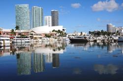 Clean Marina, SWS Environmental Services, Florida DEP, DEP, Department of Environmental Protection, Boat, Marina, Water