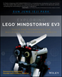 Wiley Announces Exploring LEGO® Mindstorms® EV3: Tools and...