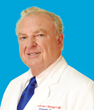 Dr. Clayton Patchett Brings His Orthopedic and Physiatric Expertise to...