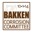 Bakken Corrosion Committee Announces Oct 1 Technical Presentations