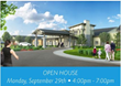 Avamere Family of Companies to Host an Open House for New Salem...