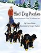 Sled Dog Poodles