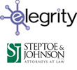 Steptoe & Johnson Achieves Process Efficiency with Elegrity's LBMS Conflicts of Interest System