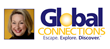 Global Connections Honored as the Best Travel Agency in North Myrtle...
