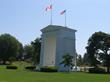 Pardon Services Canada Announces Temporary Resident Permit Service for...