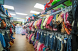 Kid to Kid Resale Franchise Expands into Nation's Top Cities for...
