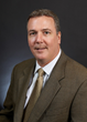 Unanet Promotes Ken Humphries to Senior Vice President of Product Development.