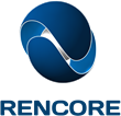 RENCORE Releases SharePoint Code Migration Assessment Tool