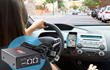 GROM Audio Releases Updated Aftermarket Audio Adapter for Apple and Android Users