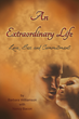 """The Autobiography """"An Extraordinary Life: Love, Sex and..."""