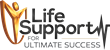 Life Support System Logo