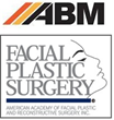 Timour Haider Speaks at American Academy of Facial Plastic &...