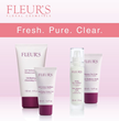 Fleur's Purifying Collection