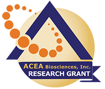 ACEA iCELLigence Research Grant