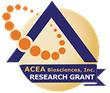 ACEA Biosciences, Inc. Awards Yale University Researcher the iCELLigence Research Grant