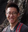 Jonathan Chen, Researcher at Yale University