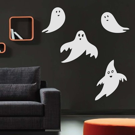 Vinyl Wall Art Designs Trendy Wall Designs Introduces