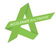 AccelerateBaltimore 2015 Applications are Open