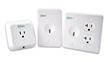Bert® Plug Load Management System Expands to Manage Larger...