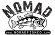Nomad Fishing Company Launches New Website and Handmade Fishing Gear