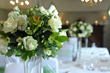 Award Winning Hampshire Wedding Venue Invites Guests To Open Day