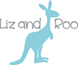 Liz and Roo Begins Manufacturing Oval Crib Sheets For Leander Cribs