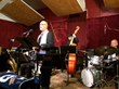 The Bitter End will host Sim Shalom's Jazz High Holiday Services:...
