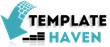 TemplateHaven.com Gives Students New Tools to Succeed In School