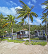 Triple Win For Mandalay Samui Developments at Asia Pacific Property...