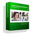 EzAccounting Business Software