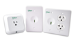 Bert® Plug Load Adds BACnet Gateway for Building Automation System Integration