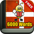 Fun Easy Learn Launches Danish Language Learning App Learn Danish 6000...
