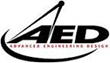 AED Inc. Awarded $27M NAVFAC Indefinite-delivery/indefinite-quantity...