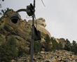 Mount Rushmore Chooses SpotterRF Radar to Protect Visitors &...