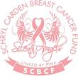 Schryl Carden Foundation