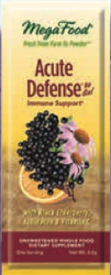 Acute Defense Immune Support