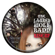 """Rise Up""  from The Lauren Wolf Band"