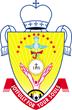 New Bishop's Coat of Arms
